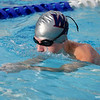 2020-09-08 WK Swim-19