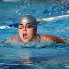 2020-09-08 WK Swim-10