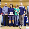 WK WR SENIOR NIGHT vs RBHS (103)