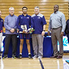 WK WR SENIOR NIGHT vs RBHS (107)
