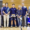 WK WR SENIOR NIGHT vs RBHS (104)