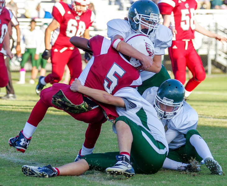 WKMS vs MGMS 10 25 17 (155)