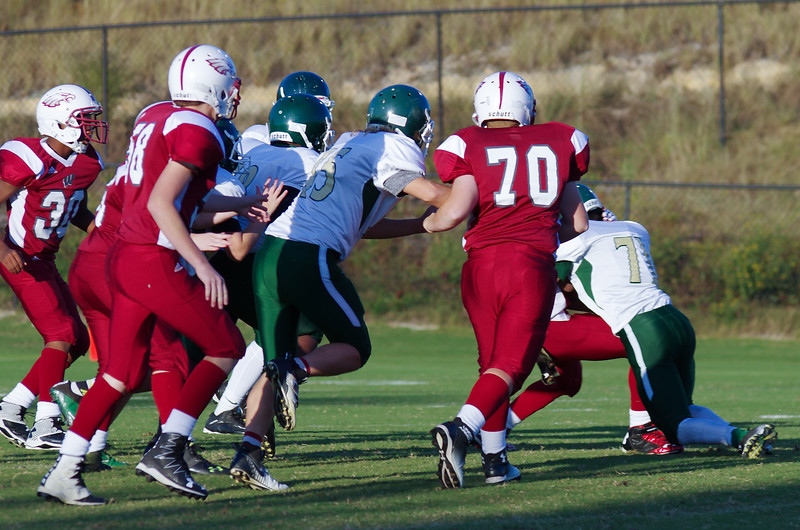 WKMS vs MGMS 10 25 17 (159)