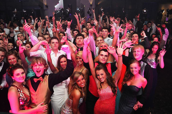 2014-05-16 - Rock Your Prom