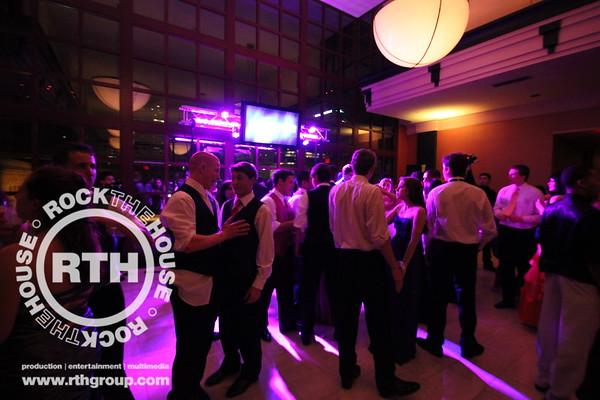 2012-05-19 - Beachwood Prom