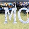 MPB_2008