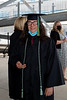 061221 Three Springs Graduation-0102