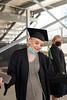 061221 Three Springs Graduation-0097