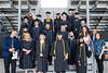 061221 Three Springs Graduation-0116