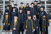 061221 Three Springs Graduation-0109