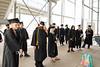 061221 Three Springs Graduation-0094