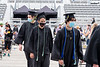061221 Three Springs Graduation-0161