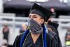 061221 Three Springs Graduation-0158