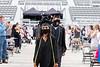 061221 Three Springs Graduation-0159