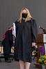 061221 Three Springs Graduation-0132