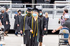061221 Three Springs Graduation-0149