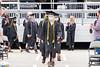 061221 Three Springs Graduation-0148