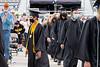 061221 Three Springs Graduation-0163