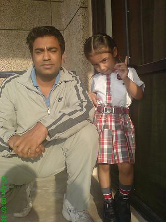 REYA-FIRST-DAY-SCHOOL