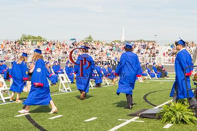 SCHS Graduation 2021