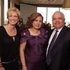 SCI Houston Market Cenury Club Awards Banquet 2013