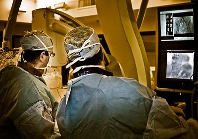surgery129dramatif copy