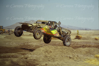 1990 WillowSprings - 20