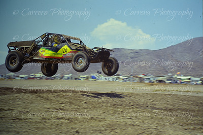 1990 WillowSprings - 17