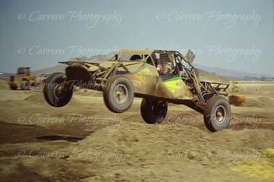 1990 WillowSprings - 25