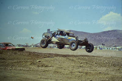 1990 WillowSprings - 32