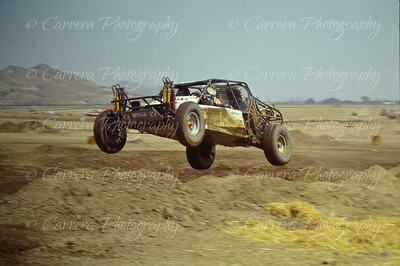 1990 WillowSprings - 27
