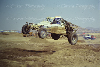 1990 WillowSprings - 3