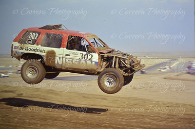 1990 WillowSprings - 40