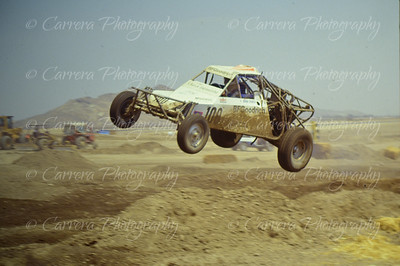 1990 WillowSprings - 6