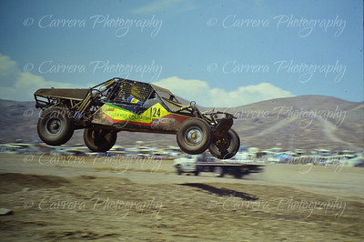 1990 WillowSprings - 18