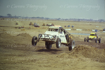1990 WillowSprings - 2