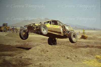 1990 WillowSprings - 14