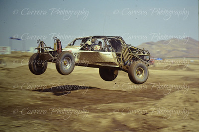 1990 WillowSprings - 28