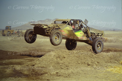 1990 WillowSprings - 21