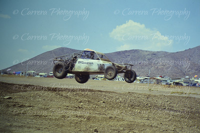 1990 WillowSprings - 1