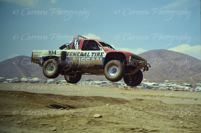 1990 WillowSprings - 10