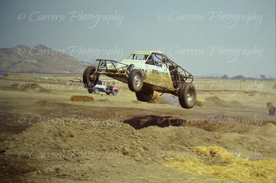 1990 WillowSprings - 5