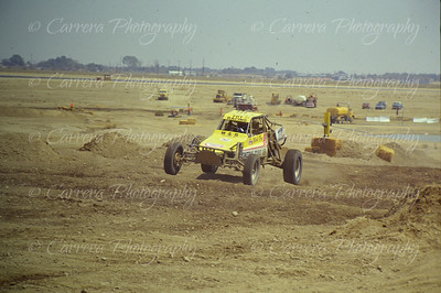 1990 WillowSprings - 13