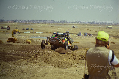 1990 WillowSprings - 19