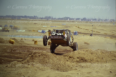 1990 WillowSprings - 29