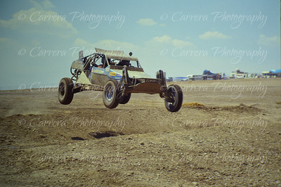 1990 WillowSprings - 34
