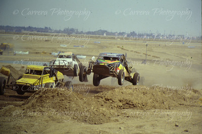 1990 WillowSprings - 23