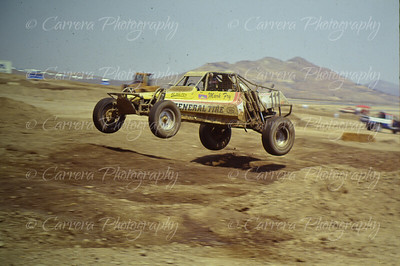 1990 WillowSprings - 16