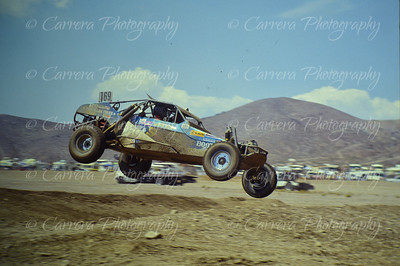 1990 WillowSprings - 33