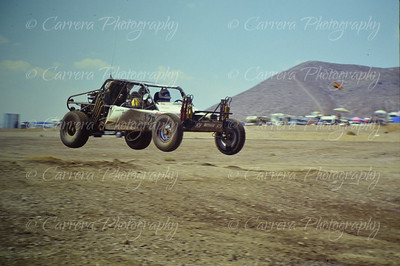 1990 WillowSprings - 26